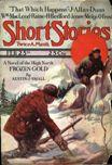 Short Stories, February 25, 1924