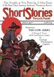Short Stories, July 10, 1924