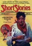 Short Stories, June 10, 1925