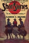 Short Stories, September 10, 1935