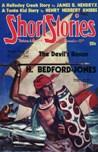 Short Stories, November 10, 1935
