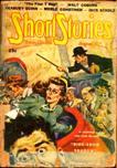 Short Stories, August 10, 1946