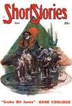 Short Stories, June 1951