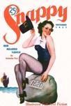 Snappy, November 1937