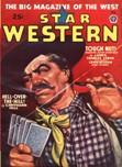 Star Western, February 948