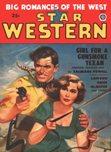Star Western, July 949