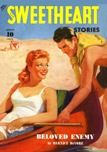 Sweetheart Stories, August 1942