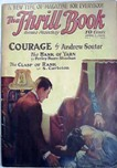 The Thrill Book, April 1, 1919