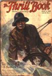The Thrill Book, July 1, 1919