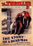 The Thriller, March 2, 1929