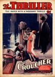 The Thriller, March 16, 1929