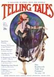 Telling Tales, August 1942