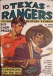 Texas Rangers, December 1936