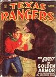 Texas Rangers, March 1949