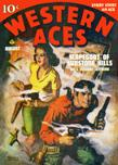 Western Aces, August 1946