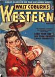 Walt Coburn's Western Magazine, April 1950
