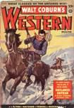 Walt Coburn's Western Magazine, June 1950