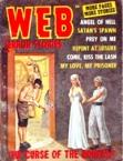 Web Terror Stories, February 1965