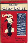 The Weekly Tale-Teller, January 7, 19141