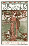 The Youth's Companion, September 15, 1904