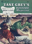 Zane Grey's Western Magazine, May 1947