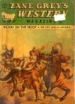 Zane Grey's Western Magazine, April 1948