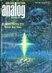 Analog, May 1967