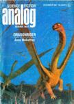 Analog, December 1967