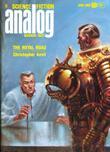Analog, June 1968