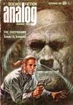 Analog, December 1968