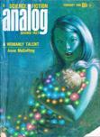 Analog, February 1969
