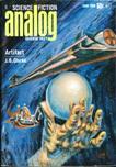 Analog, June 1969