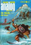 Analog, October 1969