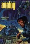 Analog, May 1974