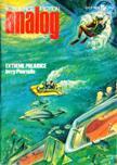 Analog, July 1974