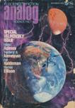 Analog, October 1974