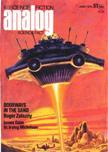 Analog, June 1975
