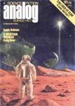 Analog, February 1976