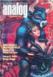 Analog, May 1976