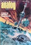 Analog, June 1976