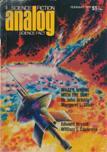 Analog, February 1977