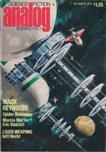 Analog, October 1977