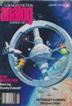 Analog, January 1978