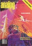 Analog, May 1978