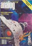 Analog, June 1978