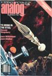 Analog, July 1978