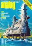 Analog, August 1978