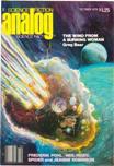 Analog, October 1978