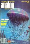 Analog, February 1979