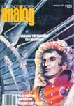 Analog, March 1979